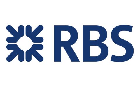 rbs-bank-logo