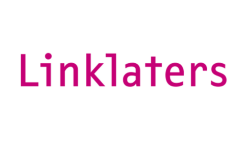 Linklaters-logo