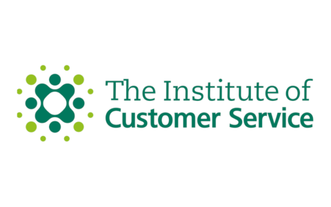 institute-of-customer-service