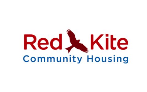 red-kite-community-housing